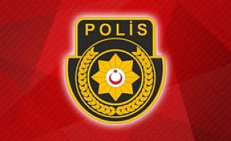 Sokağa Çıkma Yasağını ihlal eden 47 kişi tutuklandı