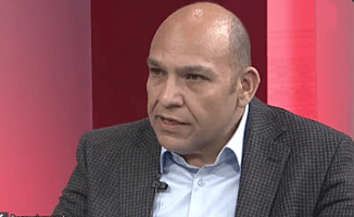Atakan: Türkiye-KKTC seferleri iç hat kapsamına alınmadı...