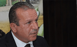 Ataoğlu: Anlaşma yangından mal kaçırır gibi imzalandı