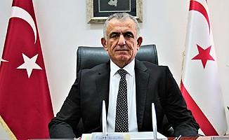 """Çavuşoğlu'ndan yeni açıklama: """"öğrencilerin yanındayız"""""""