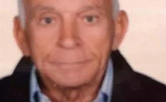 Güzelyurt'ta 81 yaşındaki Çavuşbaş kayıp