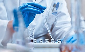 KKTC'de koronavirüs vakasına rastlanılmayan 39.gün...