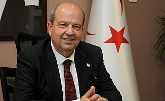 Tatar: KKTC bu süreci başarıyla yönetti