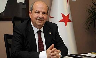 Tatar: Türkiye'nin sağladığı kaynaklar daha etkin kullanılacak