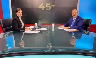 Tatar:Kaynak, bütçe çerçevesinde harcanak