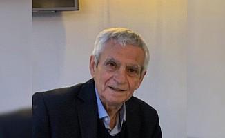 Avukat Mesutoğlu'nu kaybettik...