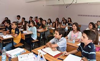 Dershane, Etüd ve özel okullarda uyulması gereken kurallar açıklandı