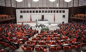 Enis Berberoğlu ve HDP'li 3 ismin milletvekilliği düşürüldü