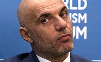 Neşet Koçkar Kıbrıs yatırımından vaz mı geçecek?