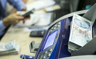 Süper Kredi KKTC'de de geçerli olacak mı?