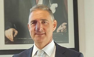 Ataman: Pandemi döneminde kooperatiflerin önemi öne çıktı