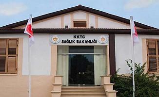 Bulaşıcı Hastalıklar Üst Komitesi Toplantısı Kararları açıklandı
