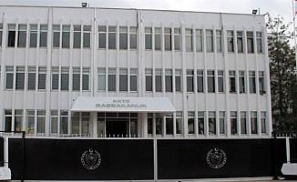 Gazimağusa-İskele-Yeniboğaziçi Emirnamesi iptal edildi
