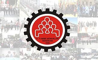 KTAMS yarın Vakıflar Bankası Genel Müdürlük önünde basın açıklaması yapacak