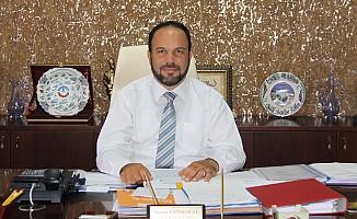 Sadıkoğlu: Haklı mücadelemiz sonuç verdi