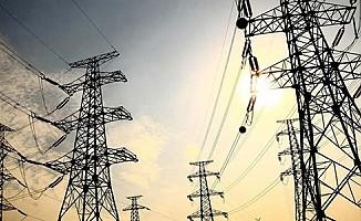 Yarın Bostancı'nın bazı yerlerinde elektrik kesintisi olacak