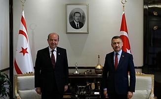 100 Yataklı pandemi hastanesini Türkiye yapacak