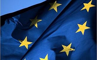 AB'den Doğu Akdeniz'de diyalog ve müzakere çağrısı