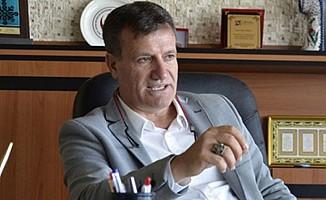 Arıklı: KKTC Mağusa limanını Lübnan'a açmalı
