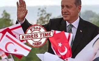"""""""Erdoğan'ın müjdesi, KKTC'nin dünyada tanınması mı?"""""""