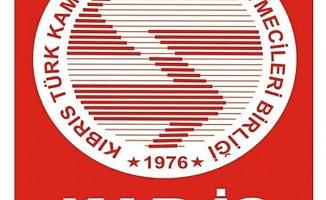 Kar-İş Başkanı Fuat Topaloğlu oldu...