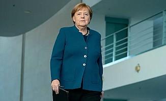 """""""AB, Yunanistan ve Kıbrıs'la dayanışma içinde"""""""