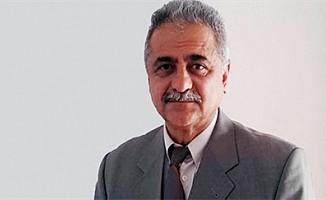 Tunalı: Koltuk kavgaları devleti zayıflattı...
