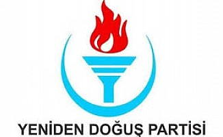 YDP'nin yarınki kurultayı seçimsiz olacak!