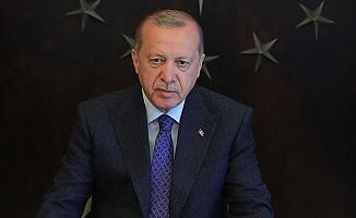 """""""Akdeniz ve Karadeniz'de sondaja kesintisiz devam ediyoruz"""""""