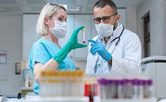 Aynı anda Corona virüs ve grip geçirirsek ne olur?