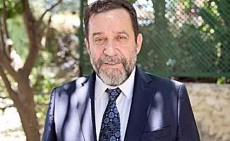 Denktaş: Rum lider Kıbrıslı Türklerin haklarına saldırıyor