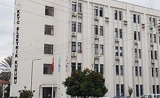 KIB-TEK'le ilgili Sayıştay  ve Yüksek Yönetim Denetçisine şikayet