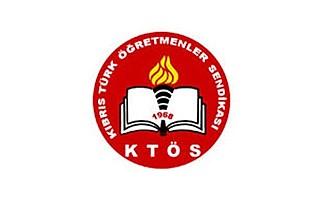 KTÖS, özel eğitim okullarında uyarı grevi yapıyor