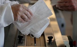 LTB, 65 yaş ve üzerindeki yurttaşlara maske dağıtıyor