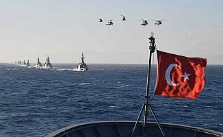 Rum Diplomat: Türkler zekice bir oyun oynuyor...
