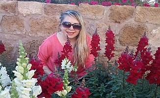 46 Yaşındaki Bahar Tekünlü'nün ölüm nedeni kalp krizi