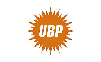 UBP 11. Olağanüstü Kurultayı yarın yapılıyor...