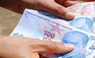 Asgari Ücret Saptama Komisyonu bugün toplanıyor