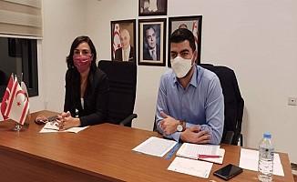 Halkın Partisi Parti Meclisi  değerlendirme toplantısı yapacak