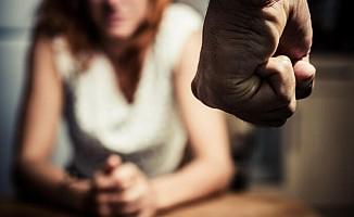 Kadına şiddet dünyanın utancı
