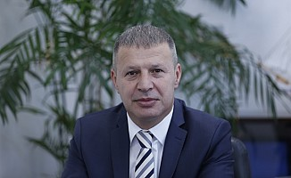 KTSO, 2021 Bütçesinde üretim girdi maliyetlerinde destek istedi