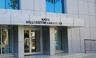 Öğretmenler Günü Türkiye'yle birlikte KKTC'de de kutlanacak