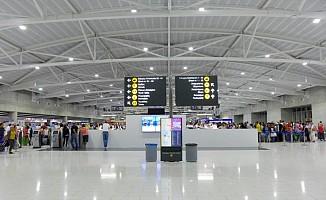 Güneyde seyahatlerde ülke kategorilerinde yeni düzenleme…