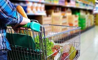 Kasım ayı enflasyon yüzde 2.41 oldu