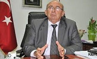 Özyiğit TDP'nin hükümet olma ilkelerini açıkladı