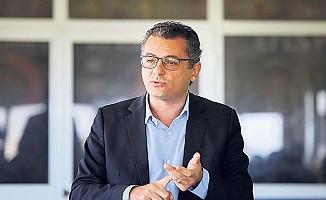 Erhürman: Seçimden çark etme manevraları başladı