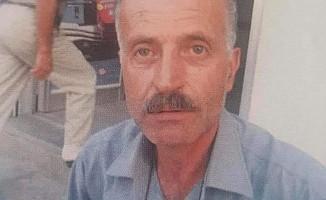 Esentepe Belediyesi Eski Başkanı Yusuf Karal hayatını kaybetti
