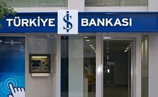 İş Bankası Gönyeli Şubesi'nde 2 pozitif vaka!