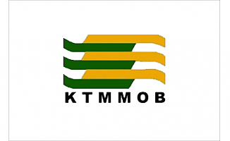 KTMMOB'dan deprem uyarısı!