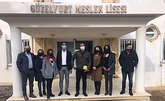 KTOEÖS üst komite ve Eğitim Bakanlığı kararlarını protesto etti